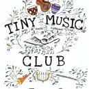 Tiny-Music-Club