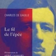book Charles De Gaulle