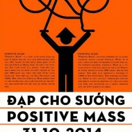 positive mass Oct 2014