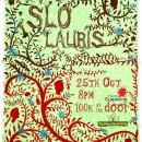 slo-lauris