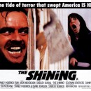 the-shining-uk-movie-poster-1980