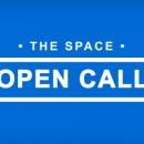The Space Open Call