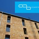 Art-Quarter-Budapest-Residency-Program-2014-2015