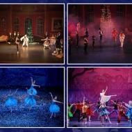 Ballet Nutcracker