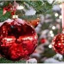 Christmas Concert Goethe 2014
