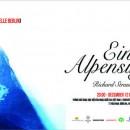 Concert Eine Alpensinfonie