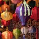 Craft-Design-development-Tender-for-East-Asia-consultancy