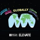 ELEVATE StartWell™ Challenge-British Council 3