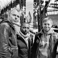 EU Music Festival 2014-Tingvall Trio 1