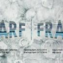Exhibition LATCARF  FRACTAL