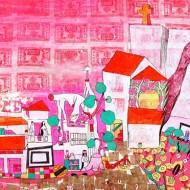 Exhibition Yin-Nguyen Khanh Toan