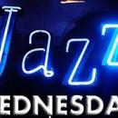 Jazzbetta Night