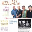 Mezcal Jazz Unit