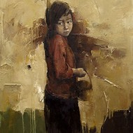 Phuong Quoc Tri