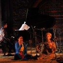 Piano-Tuong-Fire-Pho An My-Dang Tue Nguyen-feature