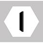 logo-Moon Gramophone