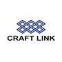 logo-craftlink
