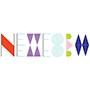 logo-new form