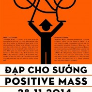 positive mass Nov 2014