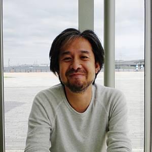 Hayashida Hiroyuki