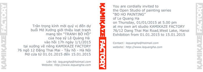 Le-Quang-Ha-Bo-Ho-Painting