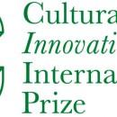 cultural-innovation