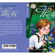 Iris-Hue tim-Thai Kim Lan