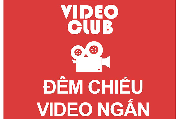 Video club 01 Feb