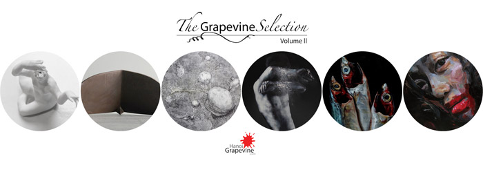 Grapevine-Selection-Vol-2-Header