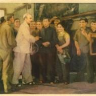 KVT - Ho Chi Minh feature 2