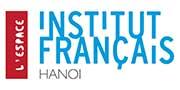 logo-lespace
