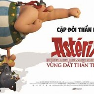 asterix-feature