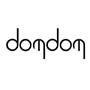 logo-domdom-new