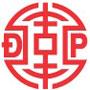 Dong-Phong-Gallery-Logo