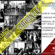 The Fourth Creative Business Program of Knowmads Hanoi