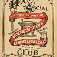 country-crooning-23-may-Hanoi social club
