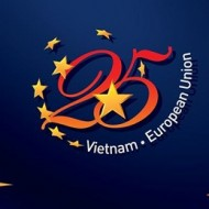 european days 2015 1