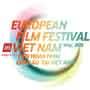 logo-european film festival 2015