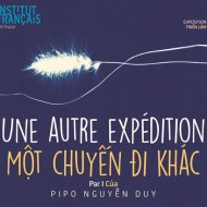 Another Expedition-Pipo Nguyen Duy