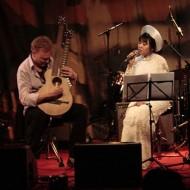 Guimet-Huong Thanh-Jason Carter-feature