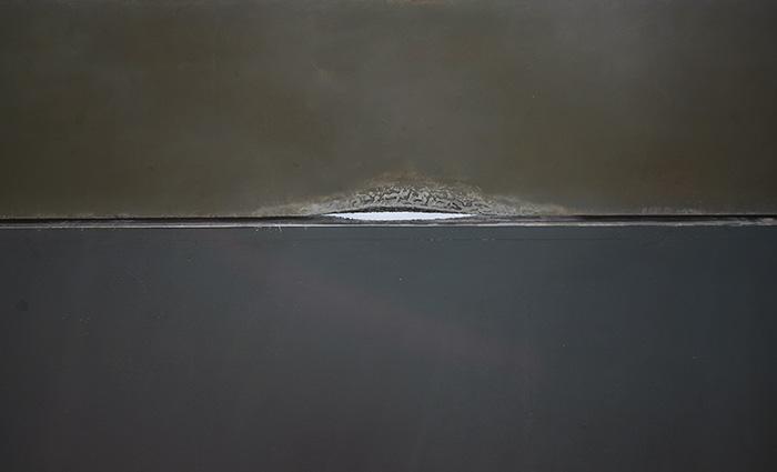 exhibition invisible movements-khong do tuyen 3