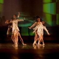 Autumn Gala Opera and Ballet 2015