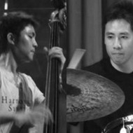 Special Jazz Concert Nichapa Quintet and Friends