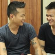 phim tai lieu ngan TPD