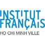 logo-if hcmc fr
