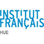 logo-if hue fr