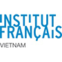 logo-if vietnam fr