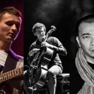Europe meets Vietnam in Jazz