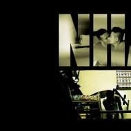 """""""Nhà đối diện"""", bộ phim tài liệu ngắn của đạo diễn Lê Mỹ Cường. Ảnh từ trang Facebook của bộ phim"""