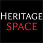 logo-heritage space new